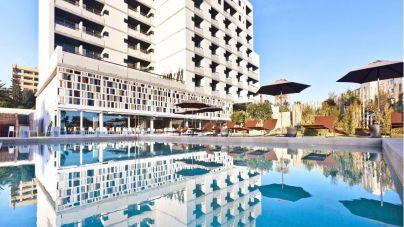 OD Portals acoge la quinta edición del Mallorca Forum dedicada al turismo de congresos