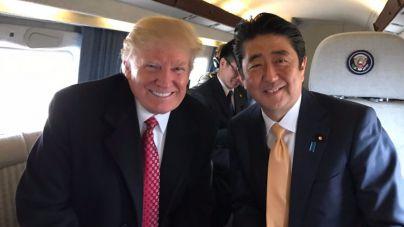 Corea del Norte pone a prueba a Trump con un ensayo nuclear