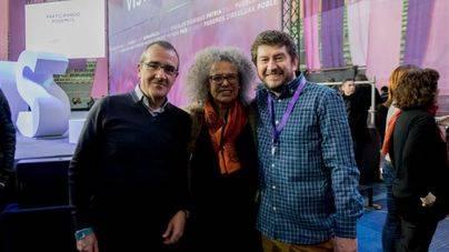 Yllanes y Quetglas formarán parte del Consejo Estatal de Podemos