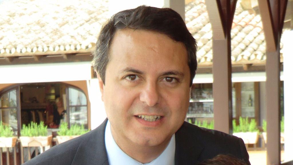 José María Castro, nuevo director de mallorcadiario.com