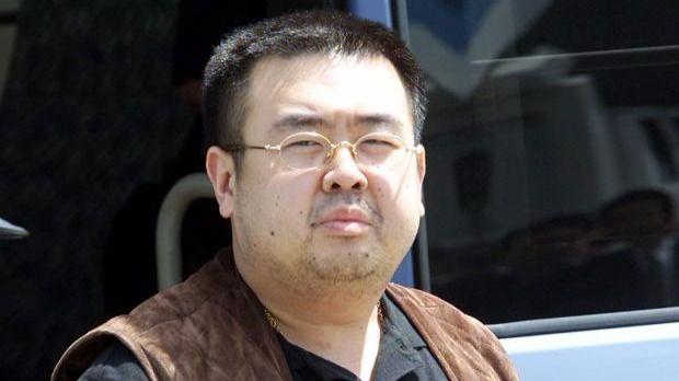 El hermano mayor del dictador Kim Jong-un es asesinado