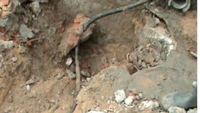 Multa a una vecina de Marratxí que defraudó agua después de que la compañía le cobrase de más