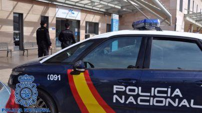 Detenida una española que quería unirse al Estado Islámico