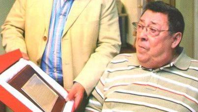 Fallece Juan Fuster, expresidente de Pimem y dueño del Café Niza