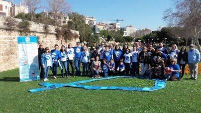 Asperger Balears solicita educación emocional para combatir el bullying