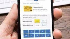 8 de cada 10 españoles consultan sus cuentas desde una app