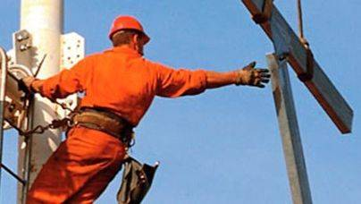 12 trabajadores murieron en accidentes laborales en Balears el último año