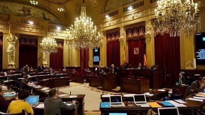 Josep Melià defendió la propuesta que no avanzará