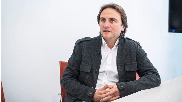 Joan Miralles es el nuevo presidente de APTUR Balears