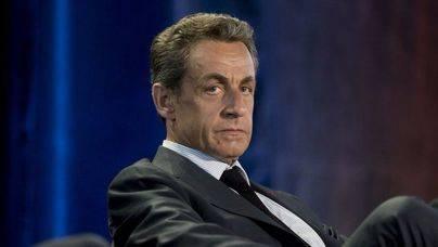 Nicolas Sarkozy ficha como ejecutivo de la principal cadena hotelera de Europa