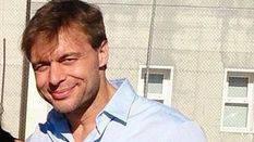El pederasta de Ciudad Lineal, condenado a 70 años de cárcel