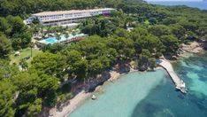 The Times destaca el hotel Formentor entre los mejores del Mediterráneo