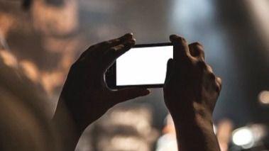 La Audiencia de Palma condena a un hombre por enviar fotografías sexuales de su ex