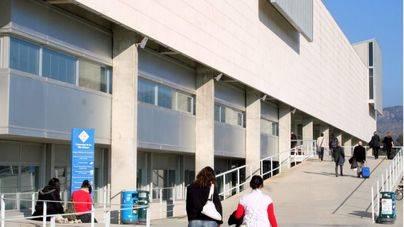 Las pruebas de Mallorca se han realizado en la UIB
