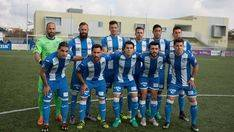 El Valencia Mestalla castiga el At. Balears (5-0)