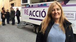 34 mujeres víctimas de violencia de género viven acogidas en Baleares