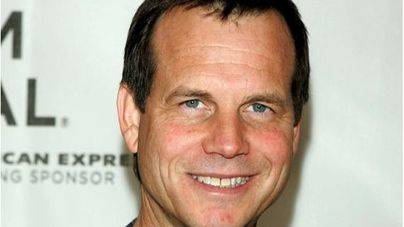 Muere el actor Bill Paxton