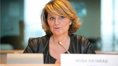 Estaràs aplaude la directiva europea que exige transparencia en el pago del impuesto de sociedades