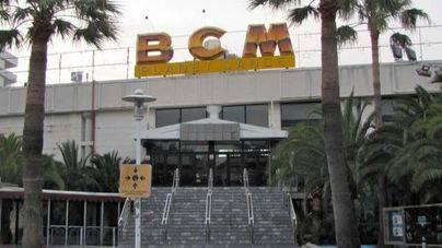 El registro de BCM y más documentos retrasan el pase de Cursach ante el juez