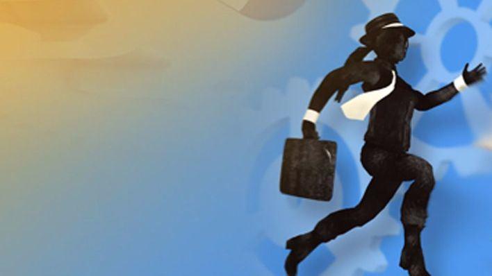 Imagen de la promoción del programa