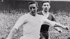 Muere Kopa, leyenda del Real Madrid