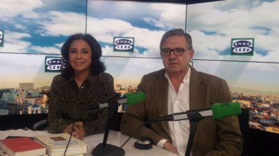 García Revenga sugiere que se devuelva el ducado de Palma a la infanta Cristina tras su absolución