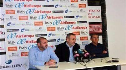 El Palma Air Europa acumula bajas semana tras semana