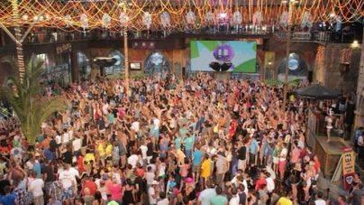 El turismo ve en el caso Cursach un nuevo golpe a la imagen de Mallorca