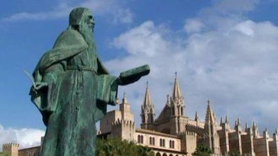La cultura bajo la marca Ramon Llull, eje de la apuesta turística del Consell de Mallorca en la ITB