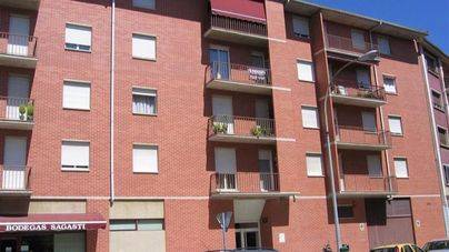 El precio de las viviendas aumentó un 6,2% en Balears en 2016, la tercera mayor subida del país