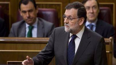 Rajoy acepta investigar la financiación del PP pero