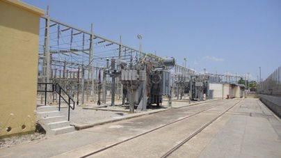 La demanda eléctrica cayó en Balears un 1,9% en febrero
