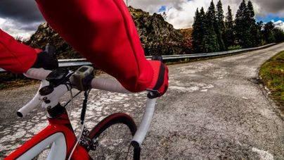 Senderismo y cicloturismo, ejes de la apuesta de Andratx en la ITB de Berlín