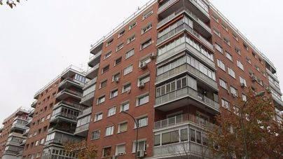 La compraventa de viviendas en Balears se dispara un 40,5 por ciento en enero