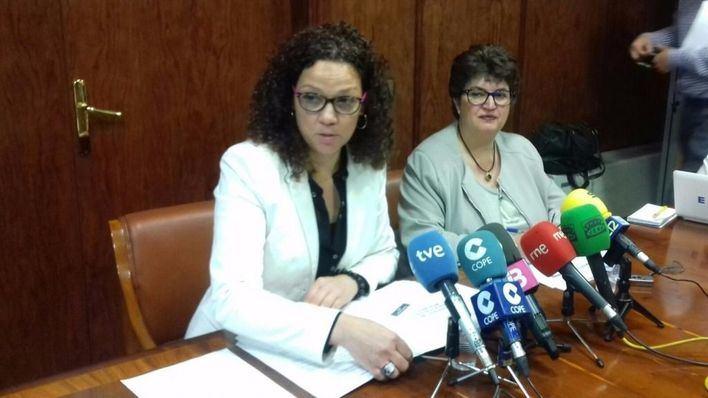 La Agencia Tributaria de Balears recaudó 41,3 millones en la lucha contra el fraude