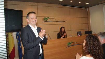 La FELIB critica que no se consensúe con los Ayuntamientos la Ley de Urbanismo