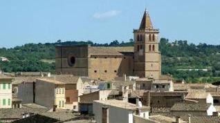 Análisis demográfico de los municipios de Balears