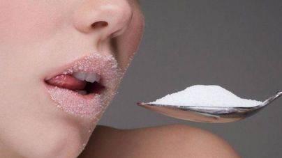 Alertan de riesgos de adicción al consumo de azúcares y edulcorantes