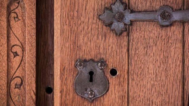 Los cerrajeros Mallorca hablan del problema creciente de las cerraduras obsoletas