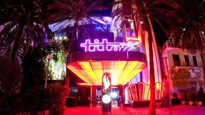 Detenido el director de la discoteca Tito's por el 'caso Cursach'