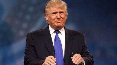 Trump pedirá 1.500 millones para empezar a hacer el muro