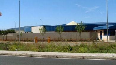 CCOO achaca a la falta de personal el aumento de agresiones en la cárcel de Palma