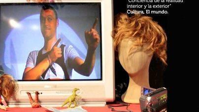 'Narco', segunda obra de la Mostra de Teatre d'Andratx