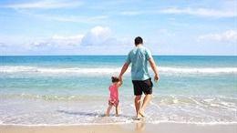 El FFB reivindica mayor implicación paterna en la familia