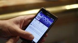 Los ciudadanos de Balears gastan de media al mes 81,6 euros en telecomunicaciones