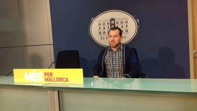 Més quiere que los bancos paguen los costes judiciales de recurrir las cláusulas suelo