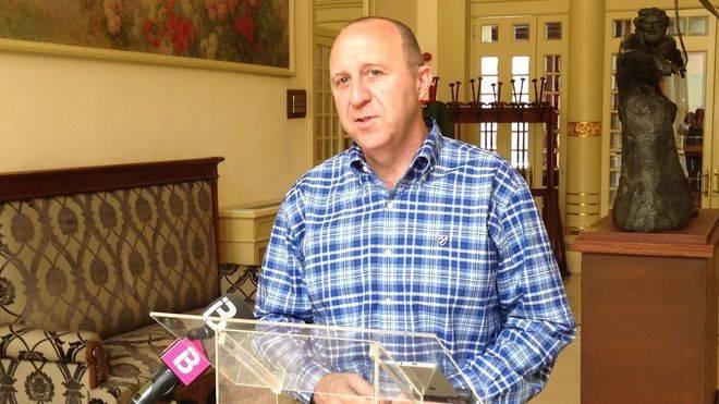 El PSIB dice que la situación de SFM 'no es la ideal' y pide que se siga negociando