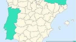 España es el 34º país más feliz del mundo