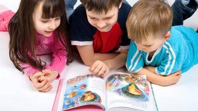 Educació identifica 700 niños con altas capacidades en Balears