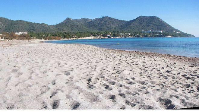 Mallorca es el segundo mejor destino de España para el turismo mundial